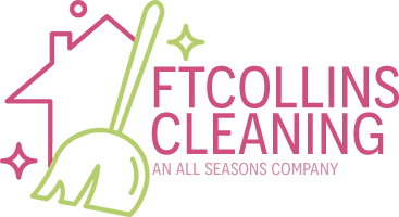 ftcollinscleaning